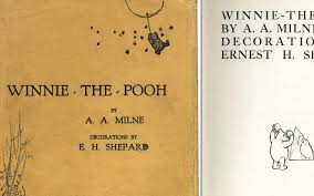 30 Surprisingly Insightful Winnie The Pooh Quotes That Will Change