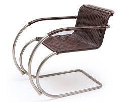 van der rohe furniture. ludwig mies van der rohe chairs furniture b