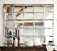 Giant floor mirror Oversized Furniture Contemporary Giant Floor Mirror Throughout Big Big Mirrors For Sale Large Mirror Silver Exquisite Childsafetyusainfo Furniture Contemporary Giant Floor Mirror Throughout Big Big Mirrors