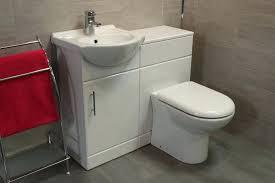 sensational bathroom vanity not flush against wall images bathroom vanity flush to wall