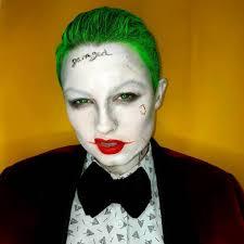 makeup artist sfx w london hotel glam gore horror