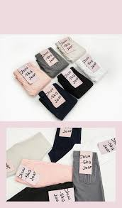 Shopandbox Order 39741 For Jessical