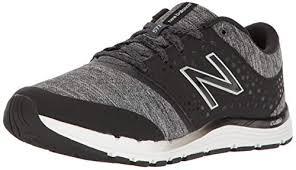 New Balance Shoe Replacement Chart New Balance Womens Wx577v4 Cush Training Shoe