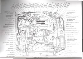 ford gt engine diagram wiring diagram centre 1990 mustang engine diagram wiring diagram structureford gt engine diagram 4