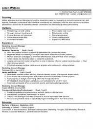 Professional Resume Assistant Property Manager Position Assistant ...