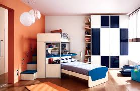 teen bed room designs orange blue unique teenage bedroom decoration ideas with lamp and sets also home designer pro tutorial youth bedroom furniture design n79 furniture