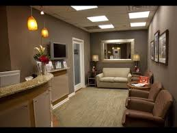home office paint colorsInspiring Home Office Paint Color Ideas  YouTube