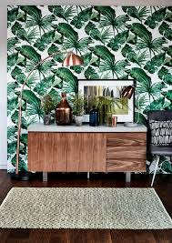 cover my furniture. botanical wallpaper cover my furniture