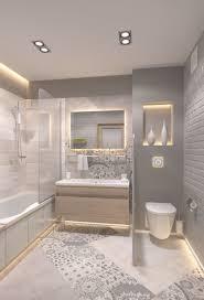 Modern Bathroom Exhaust Fan And Light Contemporary Bathroom Exhaust Fan With Light Upon Bathroom