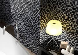 There is an old saying: Find Decorative Tile For A Glass Tile Backsplash Or Bold Accent Wall