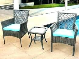 apartment patio furniture. Apartment Patio Furniture Pool Outdoor For Small Balcony Size Fur
