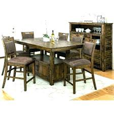 storage dining table 4 storage dining table set teak finish by urban ladder round dining table with storage underneath