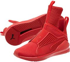 puma shoes rihanna. puma rihanna fenty shoes