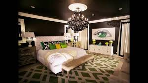Schlafzimmer Grau Feng Shui Wandfarbe Fur Schlafzimmer Ideen Farbe