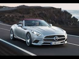 2018 mercedes benz sls amg. fine benz on 2018 mercedes benz sls amg