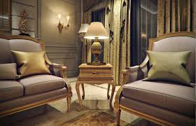 Traditional Interior Design For Living Rooms Luxury Kerala House Traditional Interior Design Cas