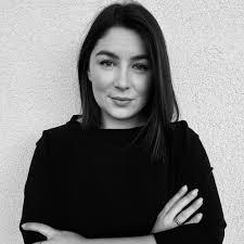 Johanna Voß - Projektkoordination FLIZmobil - cse gGmbH   XING