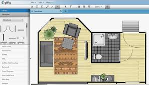 Comment Faire Plan Maison Charmant Cuisine Plan De Maison