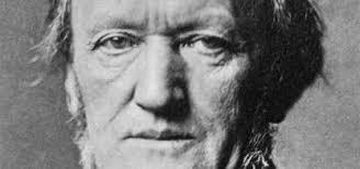 Resultado de imagen de Wagner