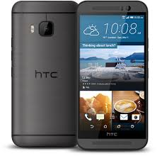 htc one m9 gold. gold on silver htc one m9 gunmetal gray htc