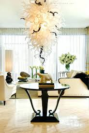 hollywood style furniture christopher guy 4jpg. Dining Room Christopher Guy Fontaine Hollywood Style Furniture 4jpg E