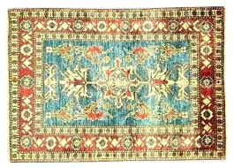 red white and blue braided rugs red white and blue rug blue and red rugs red red white and blue braided rugs