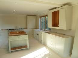 kitchen cabinet marvelous striking spray paint and painting cabinets refinishing wood full size large design white