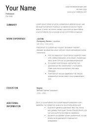 Cover Letter For Film Internship Cover Letter For Film Internship