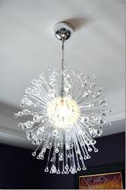 ikea chandelier chandeliers