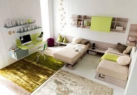 Camere Da Letto Salvaspazio : Camere da letto con due letti avienix for