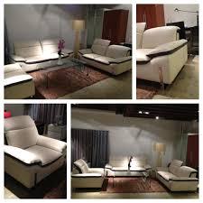 Mod living furniture Adorable No Photo Description Available Facebook Mod Living Furnishing Home Facebook