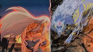 Nhạc Phim Anime 2021 🔥Toàn Chức Pháp Sư SS4| Main Bá Đạo Sở Hữu Sức Mạnh  Của Ngũ Hệ Nguyên Tố