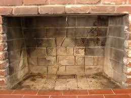 firebox repair previous next masonry fireplaces