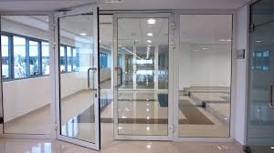 epic fire rated door glass r52 in fabulous home interior ideas with fire rated door glass