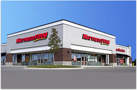 mattress firm building.  Firm Mattress Firm Launches New Campaign Announces Strategic Partnership Intended Building T