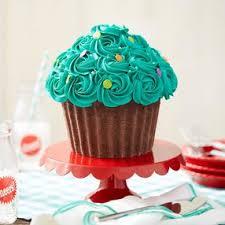 3d Cake Decorating Ideas Wilton