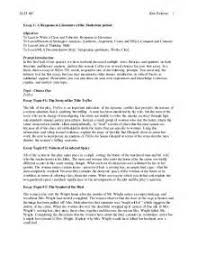 how to write an essay about christmas essay on rainy season in how to write an essay about christmas
