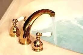 changing a bathtub faucet bathtub faucet leaking replacing bathtub faucet how to replace a bathtub faucet