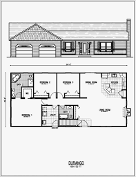 floor plans with indoor pool luxury house plans ranch style home plans with indoor pools