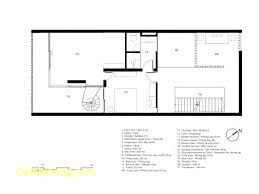 home plans design designs south africa house plan kerala style of house plan design in kerala