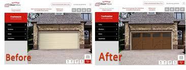 garage door picturesGarage Door Designs  tavoosco