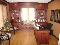 build home office. The Ability To Work From Home Is Always A Plus In Today\u0027s Busy World. At Valley Custom Cabinets We Can Design \u0026 Build Office Cabinetry Suite