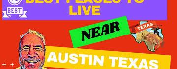 live near cedar park texas