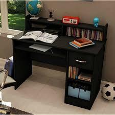 Computer Desk In Bedroom Cool Design Ideas