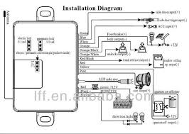 basic one way car alarm system with built in shock sensor buy Wiring Diagram For Car Alarm System basic one way car alarm system with built in shock sensor Basic Car Alarm Diagram