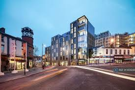 renshaw street liverpool l1