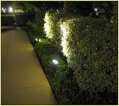 low voltage garden lighting kits uk