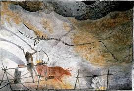 Lascaux Cave Paintings Discovered - National Geographic Society
