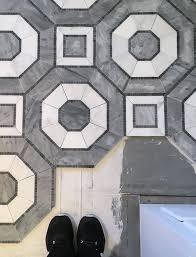 Small Picture 54 best FLOORING IDEAS images on Pinterest Stairs Homes and Tiles