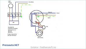 light sensor switch circuit 12v top 12v photocell schematic circuit light sensor switch circuit 12v 12v photocell schematic circuit wiring diagram u2022 rh bdnewsmix
